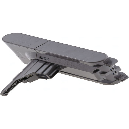 Baterie T6 power 215681, 967834-03, 967834-05, 215866-01/02, 215867-01/04, 215867-01/06, 215967-01/02, 218895-01, 218895-02