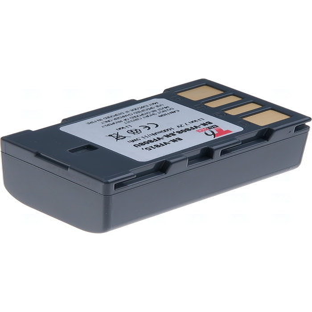 Baterie T6 power JVC BN-VF808, BN-VF808U, BN-VF815, BN-VF815U