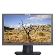 "22"" monitor Lenovo ThinkVision LT2252P"