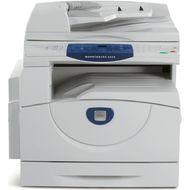 A3 Multifunkční laserová tiskárna / kopírka / scanner Xerox WorkCentre 5020 DN / kategorie B