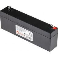 Akumulátor T6 Power NP12-2.3, 12V, 2,3Ah