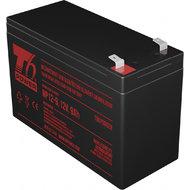 APC KIT RBC17 - baterie T6 Power