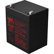 APC KIT RBC30, RBC29, RBC46 - baterie T6 Power