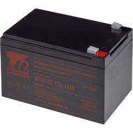 APC KIT RBC4 - baterie T6 Power