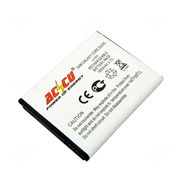 Baterie Accu pro Samsung Galaxy Core, Core Duos, Li-ion, 1850mAh