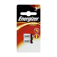 Baterie Energizer 11A, A11, V11A, E11A, L1016, G11A, GP11A, CA21, K11A, MN11, LR11A, PX11, R11A, 6V, blistr 2ks