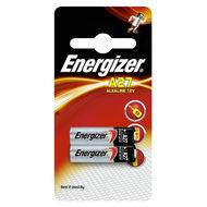 Baterie Energizer 27A, A27, E27A, V27A, MN27, G27A, 12V, blistr 2ks