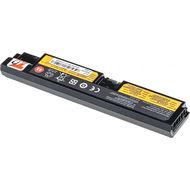 Baterie T6 power 01AV415, 01AV416, 01AV417, 01AV418, 83, SB10K97572, SB10K97574, SB10K97575, 4X50M33573, 4X50M33574