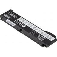 Baterie T6 power 01AV462, 01AV405, 01AV406, 01AV407, 01AV408, SB10J79002, SB10J79003, SB10J79004, SB10K97605, L16M3P73, 00HW024, 00HW025, SB10F46462,