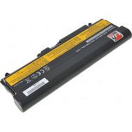 Baterie T6 power 0A36303, 70++, 45N1007, 45N1173, 45N1006, 45N1009, 45N1010, 45N1011