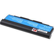 Baterie T6 power 0C52864, 57++, 45N1151, 45N1153, 45N1150, 45N1152, 45N1158, 45N1159, 45N1160, 45N1161