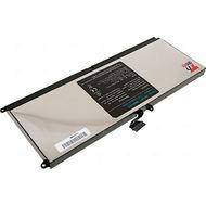 Baterie T6 power 0HTR7, 201106