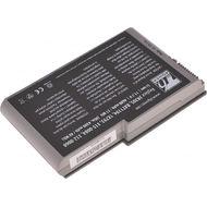 Baterie T6 power 0X217, 1X793, 310-4482, 310-5195, 312-0068, 312-0191, 312-0309, 315-0084, 3R305, 451-10132, 451-10194, 4P894