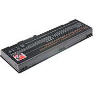 Baterie T6 power 310-6321, 310-6322, 312-0339, 312-0340, 312-0348, 312-0349, 312-0350, C5974, D5318, F5635, G5260