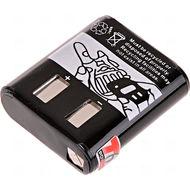 Baterie T6 power 56315, HKNN4002, HKNN4002A, HKNN4002B, KEBT071B, KEBT-071-B, 53615