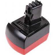 Baterie T6 power 6.25473, 6.02151.50