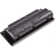 Baterie T6 power A42-G75, 0B110-00070000, 0B110-00070100