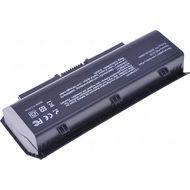 Baterie T6 power A42-G750, 0B110-00200000