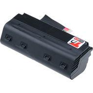 Baterie T6 power A42N1403, A42LM9H, 0B110-00340000, 0B110-00290000, 0B110-00290100