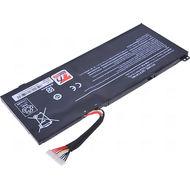 Baterie T6 power AC14A8L, KT.0030G.001, KT.0030G.013