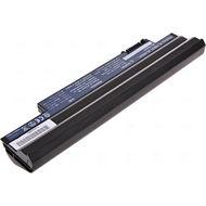 Baterie T6 power AL10B31, AL10G31, AL10BW, AL10A31, BT.00603.114, LC.BTP00.128