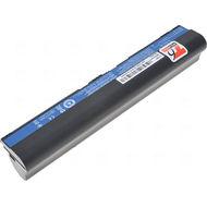 Baterie T6 power AL12B32, KT.00403.004, KT.00407.002, AL12B72