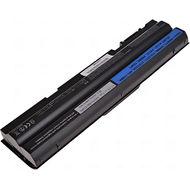 Baterie T6 power Basic 451-11694, 312-1311, 312-1163, 05G67C, 8P3YX, HCJWT, 3W2YX, KJ321, M5Y0X, 5X317, P8TC7, P9TJ0, T54F3, T54FJ, WRP9M, YKF0M, GYKF