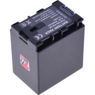 Baterie T6 power BN-VG138, BN-VG121, BN-VG114, BN-VG107, BN-VG138E, BN-VG138U, BN-VG121E, BN-VG121U, BN-VG114E, BN-VG114U, BN-VG107E, BN-VG107U