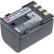 Baterie T6 power BP-2L12, BP-2L14, BP-2L5, BP-2LH