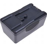 Baterie T6 power BP-L90, BP-L60, BP-L40, BP-L90A, BP-L80S, BP-L60A, BP-L60S, BP-L40A, BP-90, BP-65H, BP-GL95, BP-GL95A, BP-IL75, BP-GL65, E-80S, E-70S