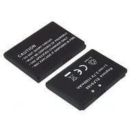 Baterie T6 power ELF0160, 35H00095-00M, BTR6900, BA S230
