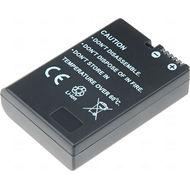 Baterie T6 power EN-EL14, EN-EL14a, EN-EL14e