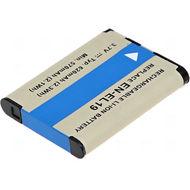 Baterie T6 power EN-EL19, NP-BJ1