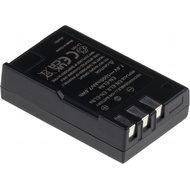 Baterie T6 power EN-EL9, EN-EL9e, EN-EL9a