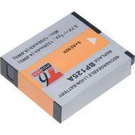 Baterie T6 power IA-BP125A