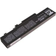 Baterie T6 power L08S6D13, L08O6D13, L08L6D13, 55Y2054