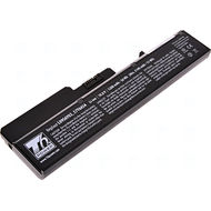 Baterie T6 power L09S6Y02, 57Y6454, 57Y6455, L09L6Y02, L09C6Y02, L09M6Y02, 121001071,121001091, 121001094, L08S6Y21, 121001095, L10M6F21, L10P6F21
