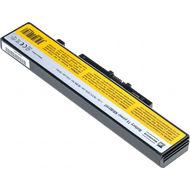 Baterie T6 power L11L6Y01, L11L6F01, L11L6R01, L11N6R01, L11N6Y01, L11S6Y01, L11S6F01, L11M6Y01, L11P6R01, 45N1048, 45N1049, 121500049, 0A36311, 75+