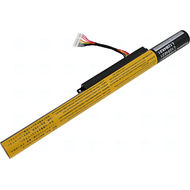 Baterie T6 power L12S4K01, L12L4K01, L12M4K01, L12S4E21, L12M4E21, L12M4F02, 121500202, 121500237
