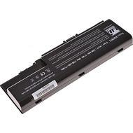 Baterie T6 power LC.BTP00.007, AS07B72, AS07B31, AS07B32, AS07B41, AS07B42, BT.00804.020, BT.00804.024, LC.BTP00.013