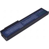 Baterie T6 power LC.BTP01.010, BTP-AQJ1, BT.00604.006, BTP-B2J1, BTP-AS3620, MS2180, BTP-APJ1, BT.00603.012, BTP-AMJ1, BTP-ANJ1, BTP-AOJ1, BTP-ARJ1