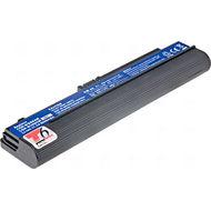 Baterie T6 power LC.BTP01.025, CGR-B/6G8AW, CGR-B/350CW, LC.BTP03.010
