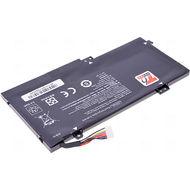Baterie T6 power LE03XL, LE03, 796356-005, LE03048XL, 796220-541, 796220-542, 796220-831, HSTNN-PB6M, HSTNN-UB6O, HSTNN-YB5Q, TPN-W113, TPN-W114, TPN-