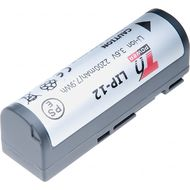Baterie T6 power LIP-12, LIP-12H