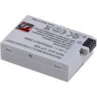 Baterie T6 power LP-E8
