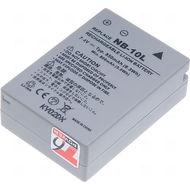 Baterie T6 power NB-10L