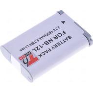 Baterie T6 power NB-12L