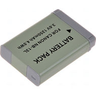 Baterie T6 power NB-13L