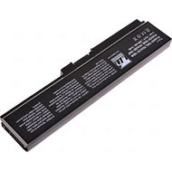 Baterie T6 power PA3635U-1BRM, PA3635U-1BAM, PA3634U-1BAS, PA3638U-1BAP, PA3817U-1BAS, PA3818U-1BRS, PABAS117, PABAS228, PA3780U-1BRS, PABAS116