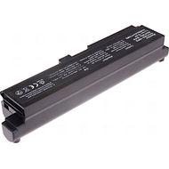 Baterie T6 power PA3728U-1BRS, PA3728U-1BAS